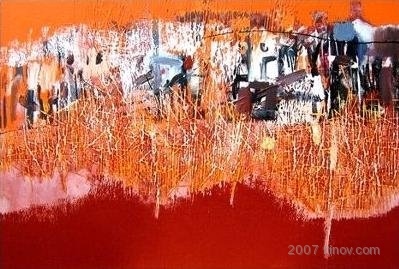 Works 2004